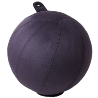 Boll transparent 2